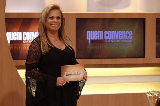 https://i1.wp.com/rd1.ig.com.br/wp-content/uploads/2013/02/Christina-Rocha-QCGM.jpg