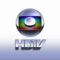 Globo quer cobrar por sinal HD