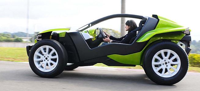 """O """"Auto Esporte"""" mostra tendências do mercado automobilístico"""