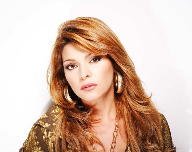 Itati Cantoral acerta retorno à Televisa