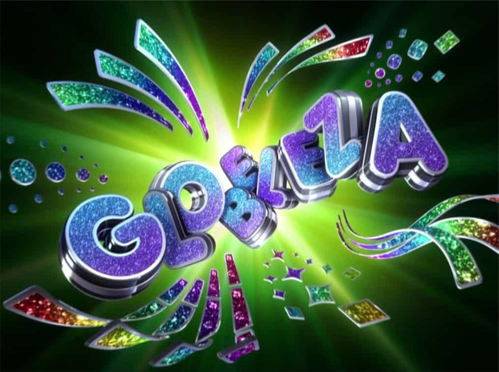 Um dos símbolos do carnaval, a mulata Globeleza está perdendo destaque.