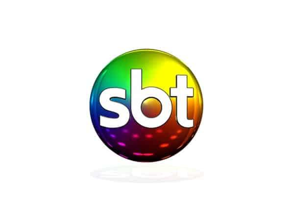 SBT faz investimentos no esporte em ano da Copa do Mundo