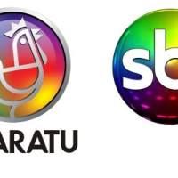"""TV Aratu estreia jornal policial """"Ronda"""" nesta segunda"""