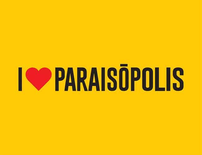 """""""I Love Paraisópolis"""" registrou alta audiência no segundo capítulo"""