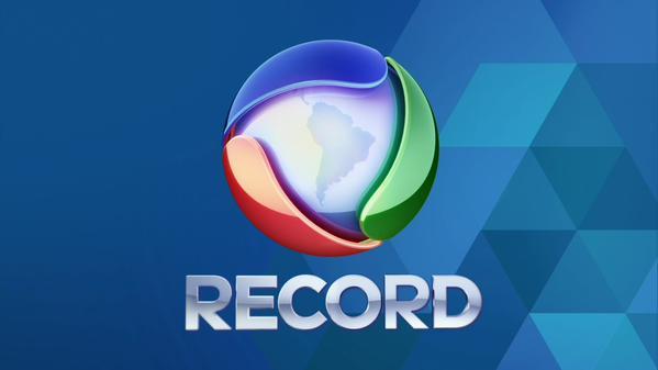 Record 2015