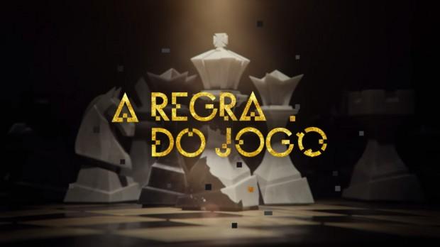 AREGRA
