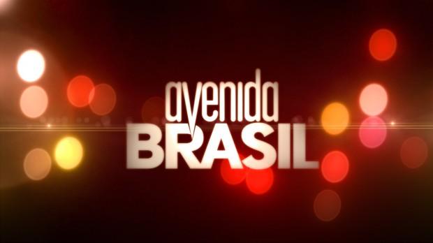 avenida_brasil_2012