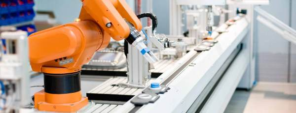 Hunter Central Coast Advanced Manufacturing Summit