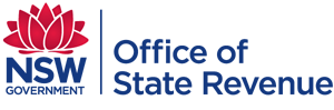 Skilled Regional Relocation Grants offered by the Office of State Revenue.