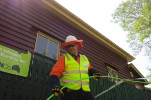 NBN fixed wireless rollout continues in the Northern Rivers