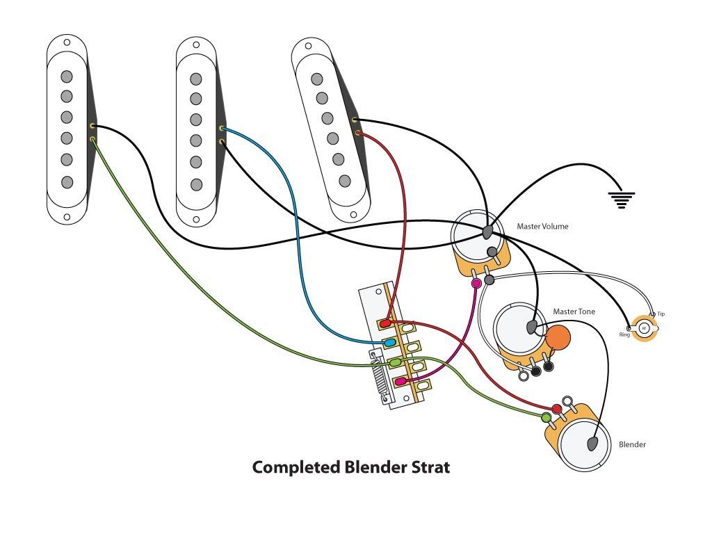 Standard telecaster wiring diagram efcaviation standard telecaster wiring diagram fender standard mim telecaster wiring diagram telecaster wiring design publicscrutiny Choice Image