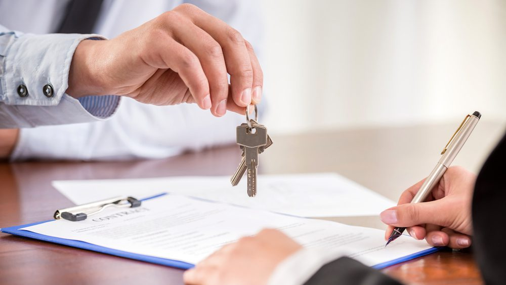 closing cost for sellers
