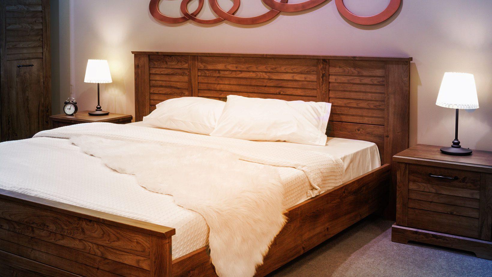 8 Headboard Ideas That Ll Perk Up Your Bedroom S Style Realtor Com