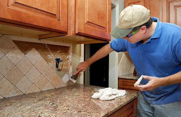 Top 10 Home Improvement Projects   News   realtor com   realtor com