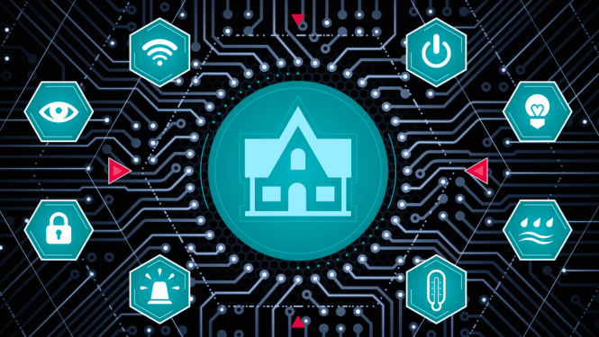 How smart can your home really be?