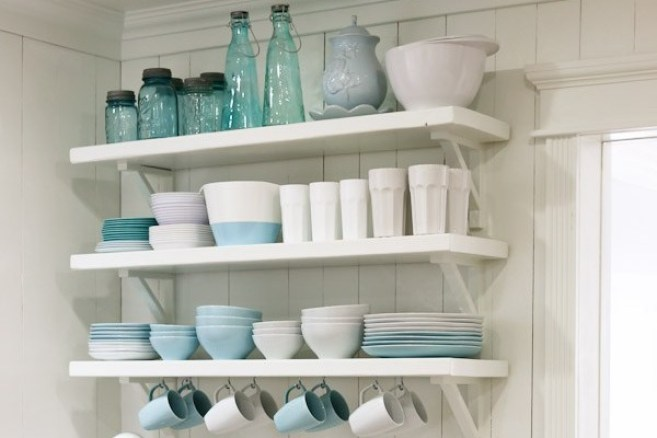Kitchen-remodel-tidbits-8
