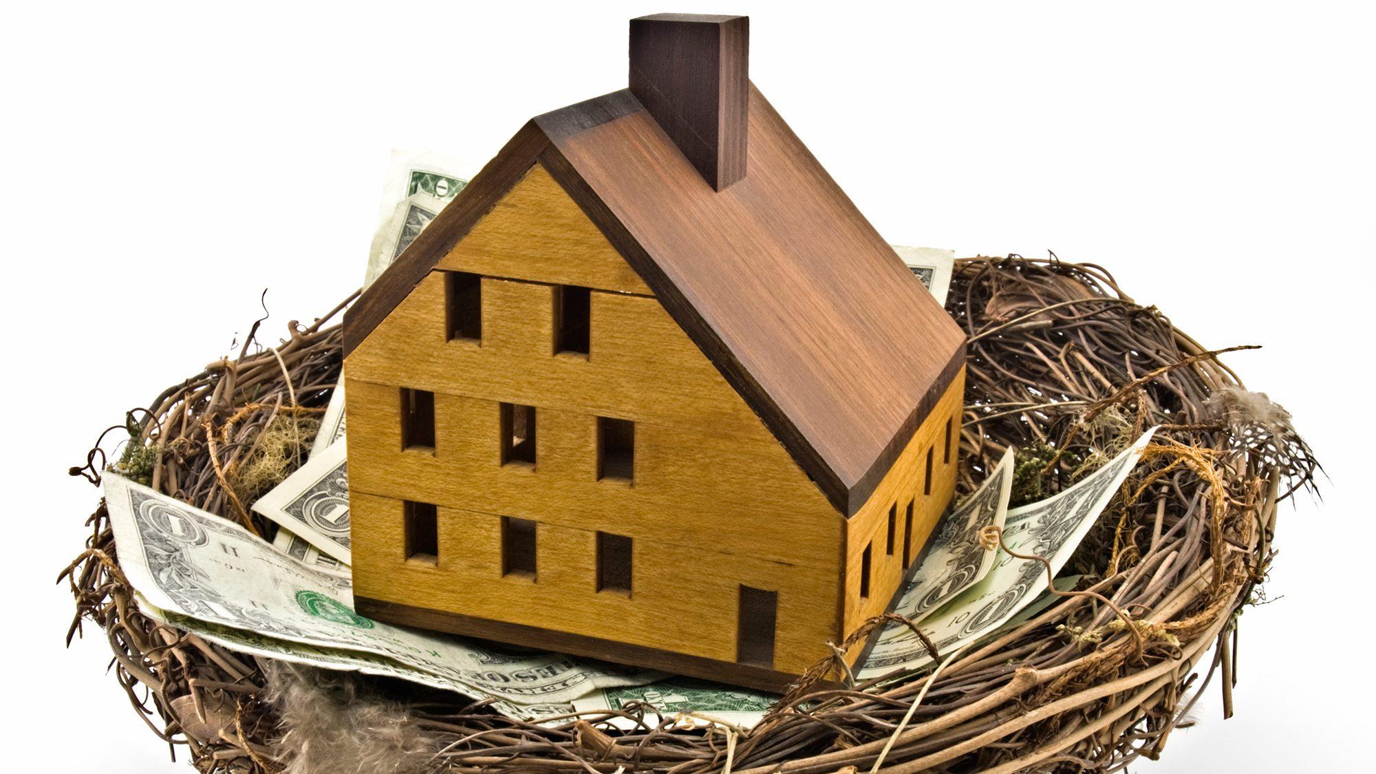 home-investment-nest