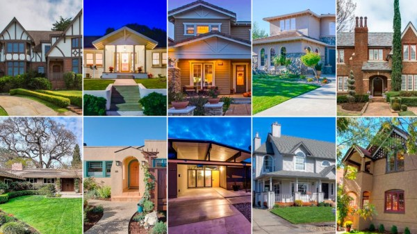 What Can You Buy in the Nation's 10 Hottest Markets ...