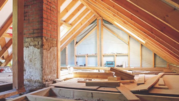 how-to-insulate-attic