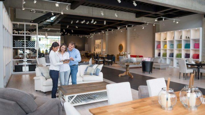Money Saving Tricks Furniture Stores Dont Want You To Know Realtor Com