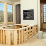How Much Does It Cost To Add A Bathroom Or Bedroom Prices Here Realtor Com