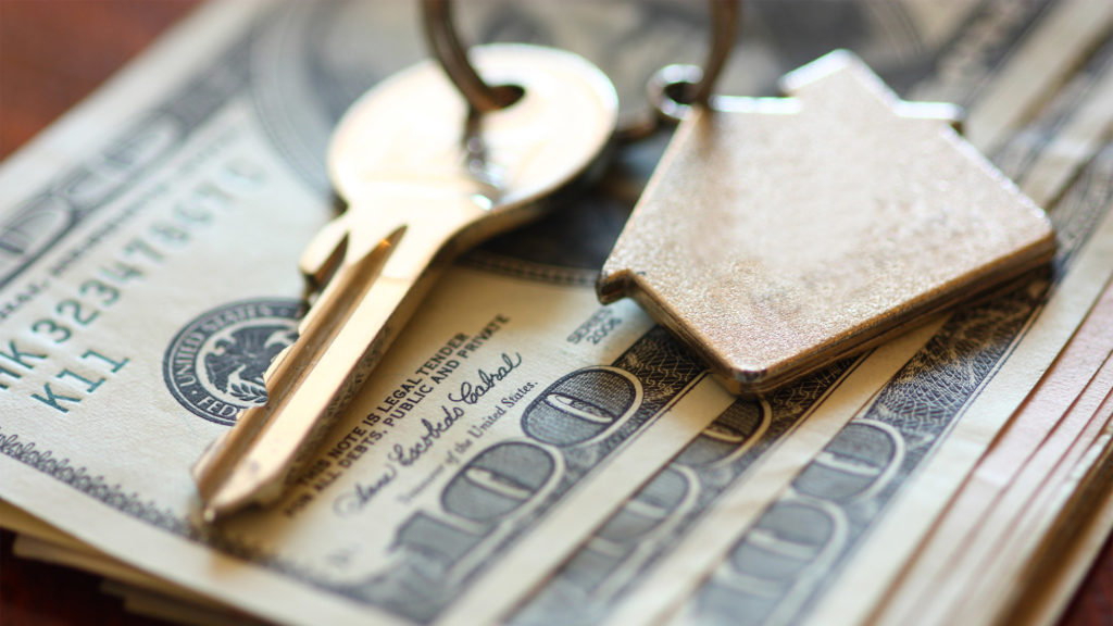 Personal loans are not your only option when you need to borrow. Secured vs. Unsecured Loan: What's the Difference ...