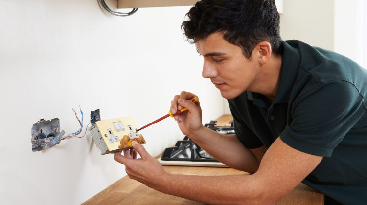 Common Repairs Sellers Must Fix After A Home Inspectio