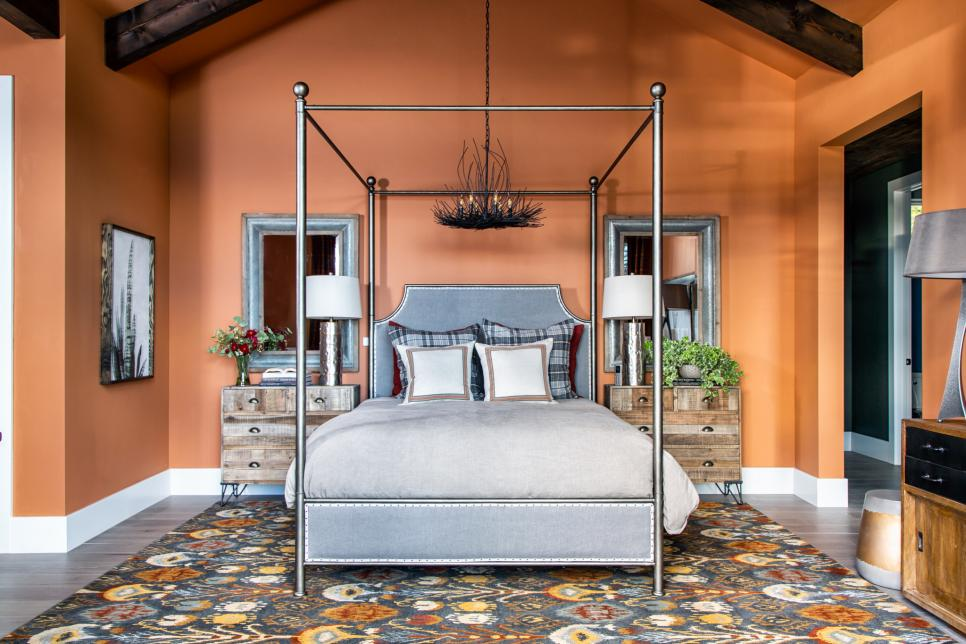 2019 HGTV Dream Home: 4 Features We Love, and 4 We'd ... on Dream Home Interior  id=15001