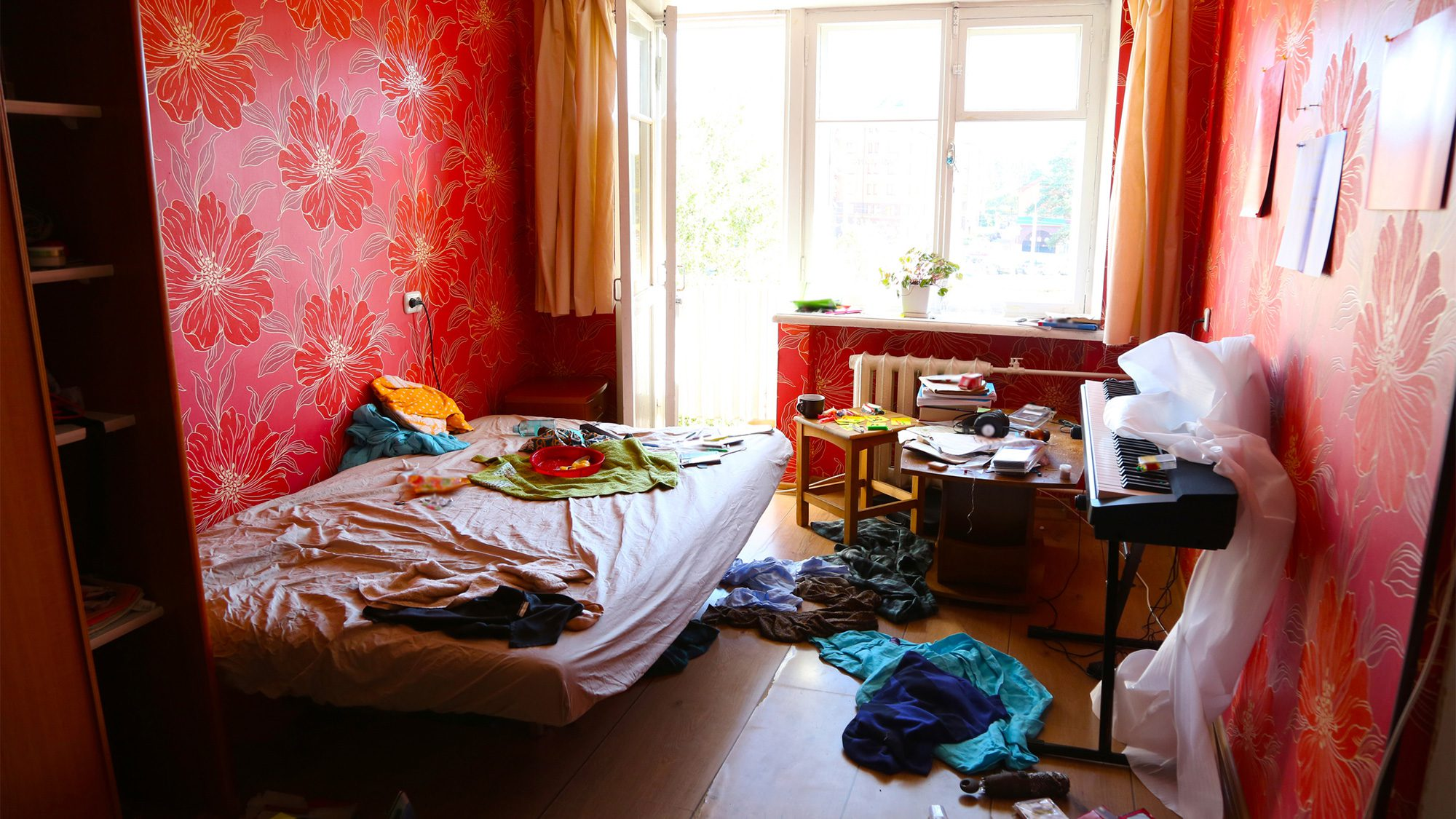 7 things in your bedroom that are stressing you out realtor com