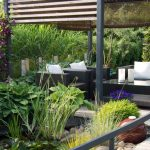 The Top 5 Must Have Landscaping Trends In 2020 Realtor Com