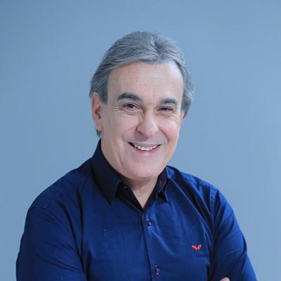 Carlos Eduardo Oliveira (Cadú)