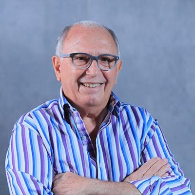 José Silvas