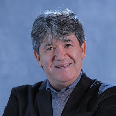 Jucelino Vieira da Conceição