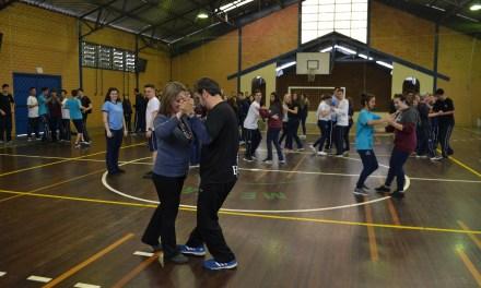 26º Bento em Dança realiza oficinas e concursos