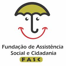 Idosos da Fasc realizarão Mostra de Talentos no CIEE