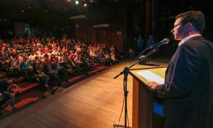 Prefeitura divulga vencedores do Prêmio Educação para o Trânsito