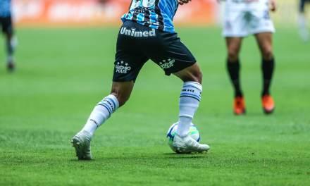 Como os adversários do Grêmio chegam na Libertadores