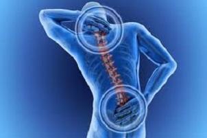 Aproximadamente 80% da população sofrerá com dor lombar intensa pelo menos uma vez