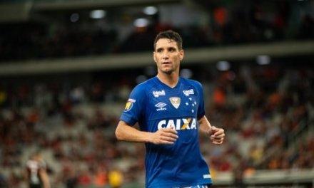 Renato pode ser o trunfo para contratar Thiago Neves