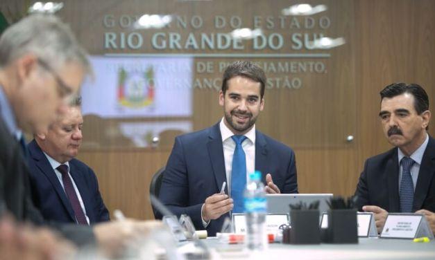 Ricardo Azeredo – Setor produtivo reclama: o governador não nos ouviu