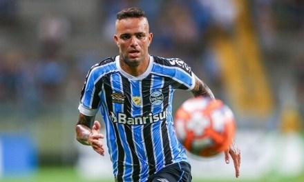 Confira todas as partidas do Grêmio no Brasileirão 2019