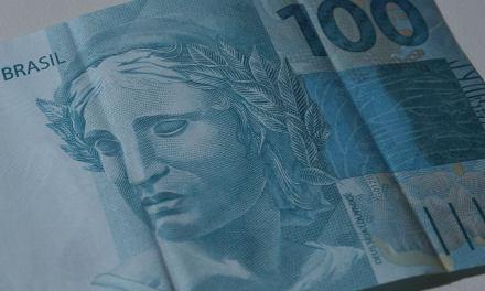 PIB fecha 2018 com crescimento de 1,1%, mostra IBGE