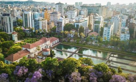Quatro bairros da Capital ficarão sem água na quarta