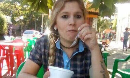 """""""Papai cortou a cabeça da mamãe"""" relata criança testemunha de feminicídio"""