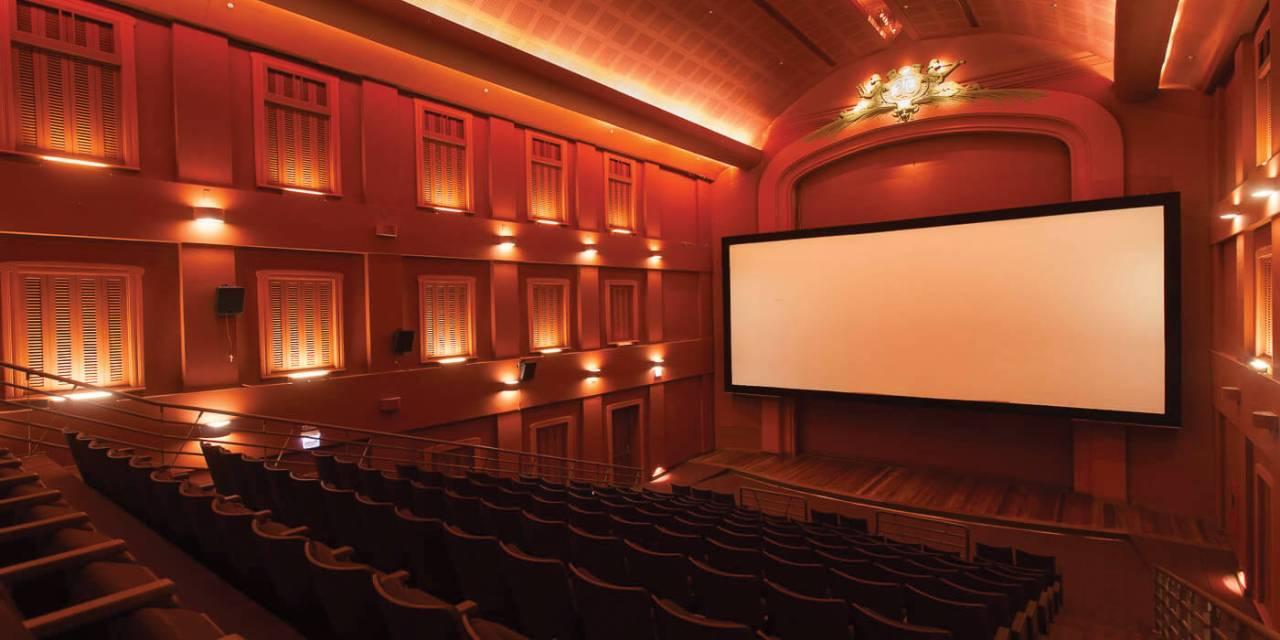 Cinemateca Capitólio exibe Dragon Inn: A Estalagem do Dragão