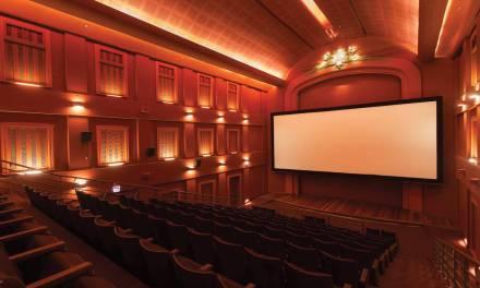 Fantaspoa na programação da Cinemateca Capitólio Petrobra