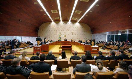 STF decidirá se Justiça Eleitoral pode julgar crimes da Lava Jato