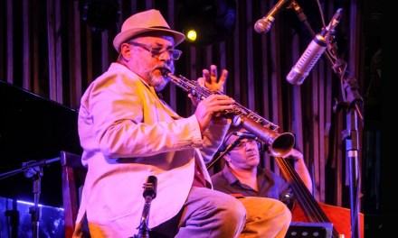 Porto Alegre comemora o Dia Internacional do Jazz na próxima terça