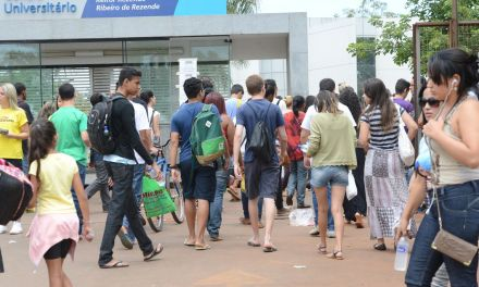 MEC prorroga prazo de renovação do Fundo de Financiamento Estudantil