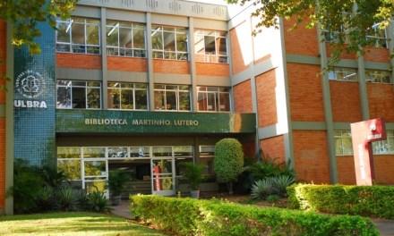 Justiça nega pedido de recuperação judicial da Ulbra